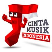 freemusikindonesiamwb.jpg